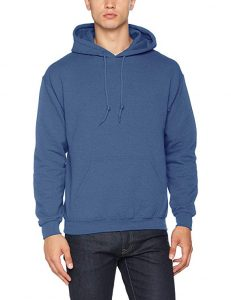 0fc67d1f3 Gildan Heavy Blend Adult Hooded Sweatshirt
