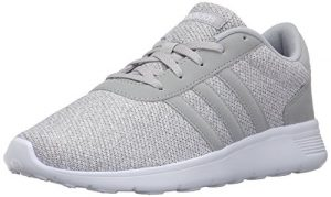 new product finest selection arrives What are the Most Comfortable Women's Sneakers? | Comfort Nerd