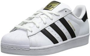 Adidas Originals Women's Superstar W