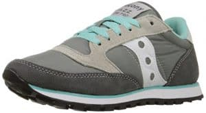 Saucony Originals Women's Jazz Low Pro