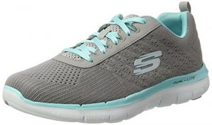 Skechers Sport Women's Flex Appeal 2.0