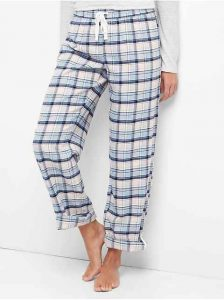 Gap PJ Bottoms