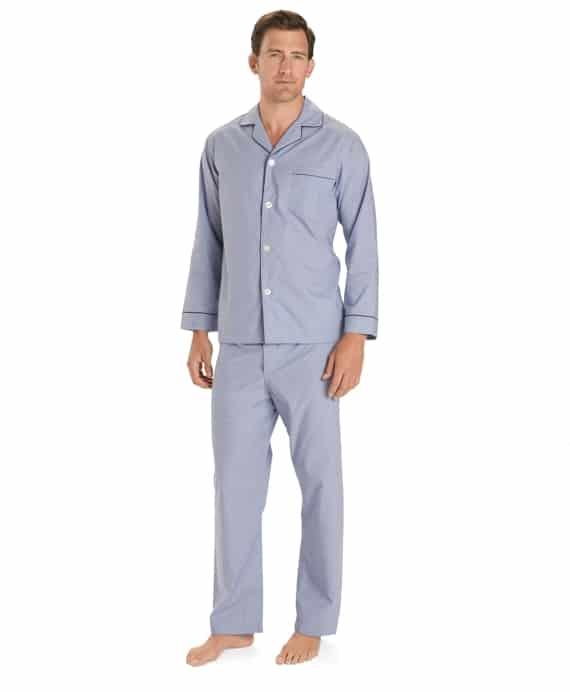 9 Super Comfortable Men s Pajamas  f0985ef43