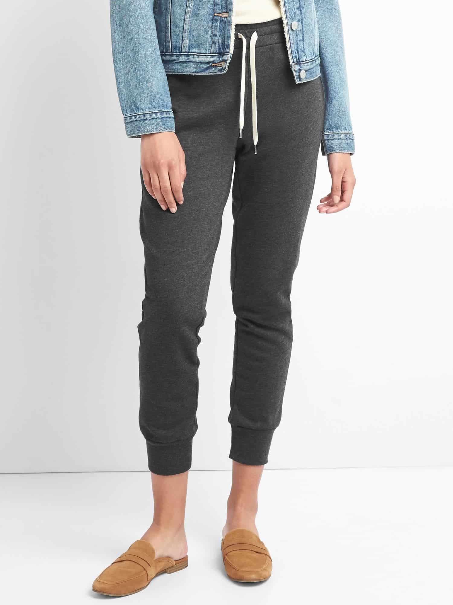 d509b3c4e14a2 Top 10 Most Comfortable Women's Sweatpants | Comfort Nerd