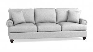 Bassett Furniture Sofa