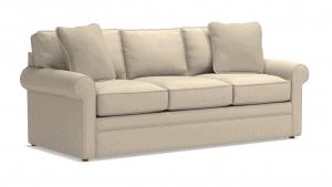 LazyboyCollins Premier Sofa