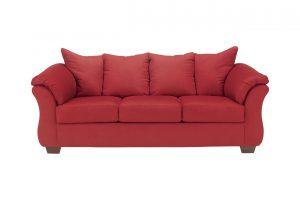 Ashley Homestore Darcy Sofa