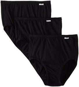 Jockey Women's Underwear Elance Brief