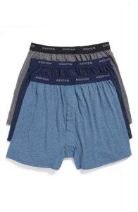 Nordstrom Men's Shop Supima® Cotton Boxers
