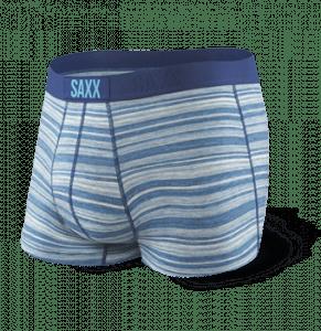Saxx-Vibe Trunks