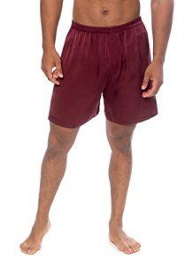TexereSilkMen's 100% Silk Underwear