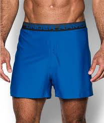 The Original Boxer Shorts fromUnder Armour