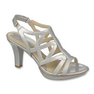 Naturalizer Danya Dress Sandals