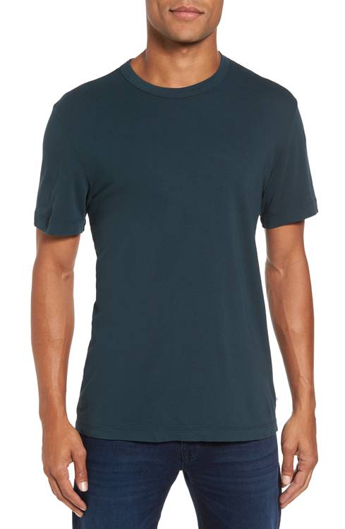 6e2245c1 10 of the Most Comfortable Men's T-Shirts Around | Comfort Nerd