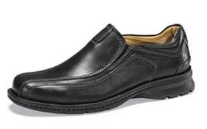 Dockers Men's Agent 2.0 Slip-On Loafer