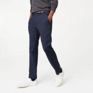 Club Monaco Men's Dress Pants