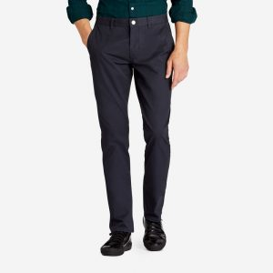 97a740a5c If you aren't familiar with Bonobos, they are a brand whose goal is to make  better fitting clothes for men. They started by creating a better fitting  pant ...