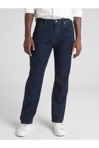 Gap Jeans with Gapflex