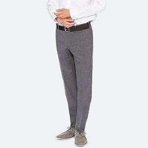 UNIQLO Men's Dress Pants