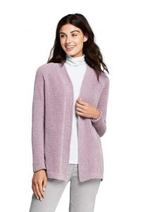 Lands' End Cardigan Sweaters
