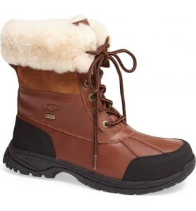 UGG Butte Boot