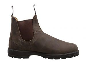 Blundstone Winter 584 Boots