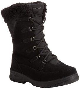 Kamik Boston Snow Boot