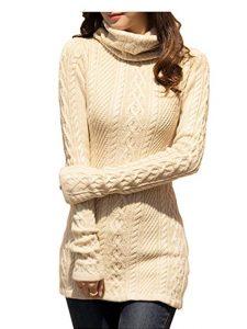 v28 Sweater