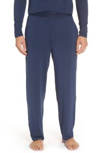 Tommy John Second Skin Lounge Pants