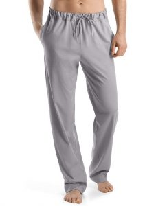 Hanro Night and Day Knit Lounge Pants