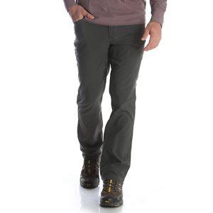 Men's Wrangler® Flex Waist Outdoor Cargo Pant