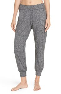 Garudasana Yoga Trousers Sweaty Betty