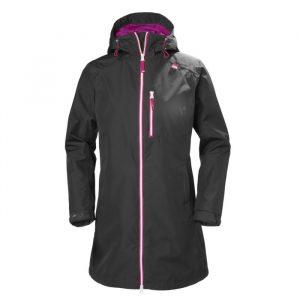 Helly Hansen Long Belfast Jacket