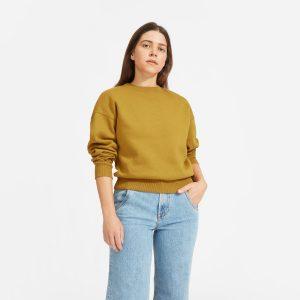 Everlane The ReNew Sweatshirt