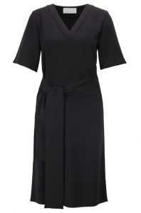 Hugo Boss Work Dresses