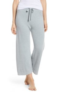 CozyChic™ Ultra Lite Pants from Barefoot Dreams®