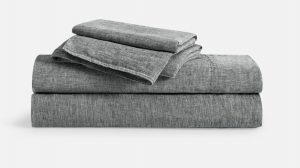 Brooklinen Linen Core Set