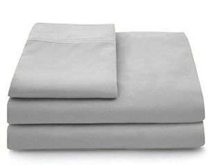 Cosy House Collection Luxury Bamboo Sheets