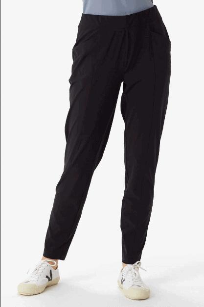 Lolë Gateway Pants