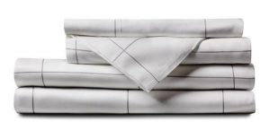 Nest Bedding Luxury Bamboo Set