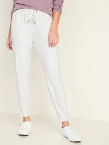 Old Navy Jogger