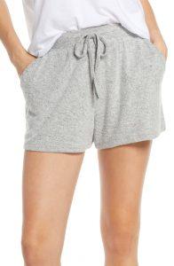 BP. Cozy Shorts