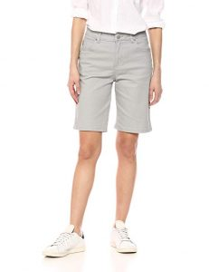Lee Relaxed-Fit Bermuda