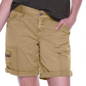 SONOMA Goods for Life® Utility Bermuda Shorts