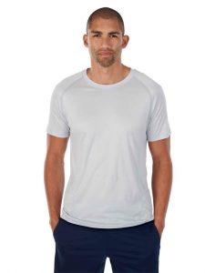 Dagsmejan Sleep T-Shirt + Shorts