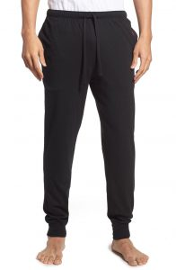 Polo Ralph Lauren Relaxed Fit Cotton Knit Lounge Jogger