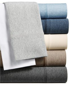 Calvin Klein Modal Sheets