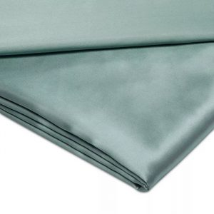 Gingerlily Silk Solid Sheets