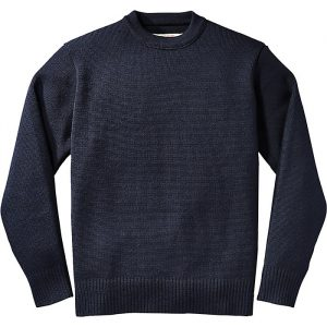 Filson Crewneck Guide Sweater