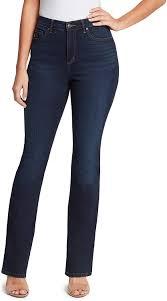 Gloria Vanderbilt's Amanda Jeans